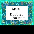 Doubles Facts Power Point Presentations