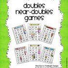 Doubles Games -ABC