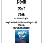 Down Down Down, by S. Jenkins, Comp. Questions and Projects