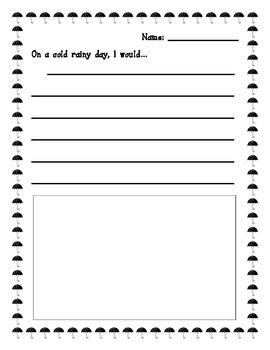 Dr. Seuss Activity