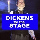 Drama - A Dash of Dickens - Charles Dickens for the Stage