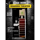 Drama - Stage Door (Readers Theater or Radio Script)