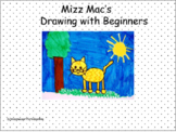 Drawing with Beginners
