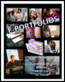 E-Portfolios - Paperback Booklet (CD Included)