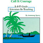 Call it Courage: L-I-T Guide