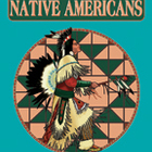 Creative Experiences: Native Americans