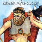 Creative Experiences in Greek Mythology