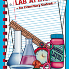 Lab Attacks for Elementary Grades