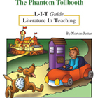 Phantom Tollbooth L-I-T Guide