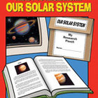 Ready to Research: Solar System