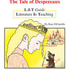 Tale of Despereaux: L-I-T Guide