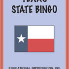 Texas State Bingo Unit