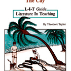 The Cay L-I-T Guide
