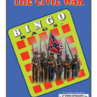 The Civil War Bingo Game