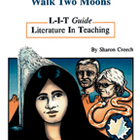 Walk Two Moons L-I-T Guide