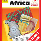 Africa (Enhanced eBook)
