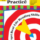 Authentic Reading Practice, Grades 1-3 (Enhanced eBook)