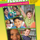 Building Fluency, Grade 4 (Enhanced eBook)