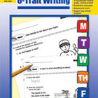 Daily 6-Trait Writing Grade 1 (Enhanced eBook)