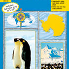 Geography Units, Antarctica (Enhanced eBook)