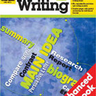 Nonfiction Writing: Grade 2 (Enhanced eBook)
