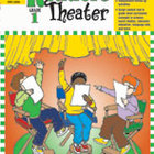 Readers' Theater, Grade 1 (Enhanced eBook)