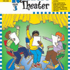 Readers' Theater, Grade 3 (Enhanced eBook)
