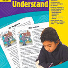 Spanish/English Read & Understand, Grade 2 (Enhanced eBook)