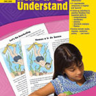 Spanish/English Read & Understand, Grade 3 (Enhanced eBook)