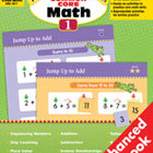 Take It to Your Seat: Common Core Math Centers: Grade 1 (E