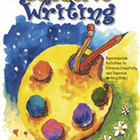 Creative Writing Gr 3-4 (Enhanced eBook)