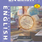 Essential English: Grade 1 (Enhanced eBook)