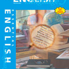 Essential English: Grade 3 (Enhanced eBook)