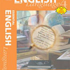 Essential English: Grade 4 (Enhanced eBook)