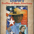 Hidden History: Profiles of Black Americans (Enhanced eBook)