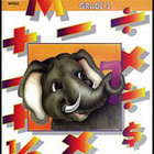 Math - Grade 3 (Enhanced eBook)