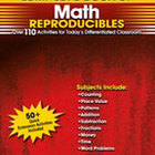 Milliken's Complete Book of Math Reproducibles: Grade 2 (E