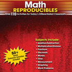 Milliken's Complete Book of Math Reproducibles: Grade 5 (E