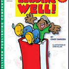 Reading Well Grades 2-3 (Enhanced eBook)