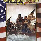 The Revolutionary War (Enhanced eBook)