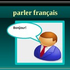 ER activities in French power point