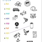 ESL Phonics & Spelling, Book 2-17