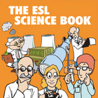 ESL Science Book