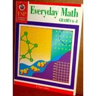 EVERYDAY MATH GRADES 6-8