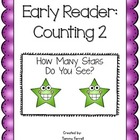 Early Reader: Counting 2