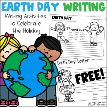 http://www.teacherspayteachers.com/Product/Earth-Day-Freebie-1171606