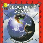 East Africa Song MP3 from Geography Songs