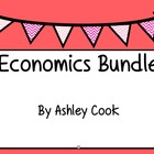 Economic Resource Bundle