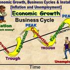 Economics - Business Cycles and Economic Instability