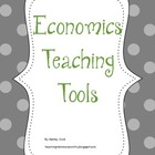 Economics Teaching Tools